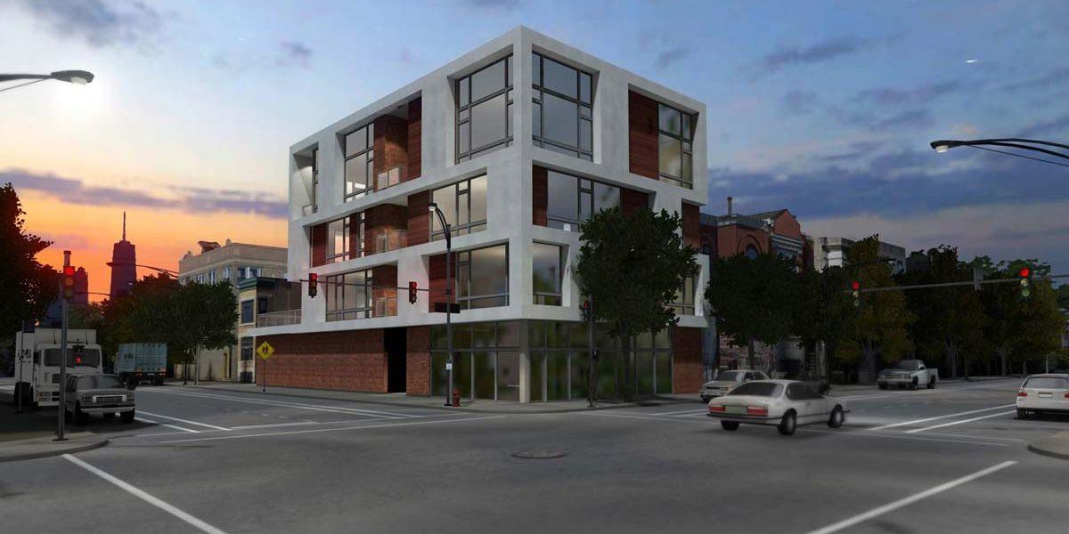 Apartment 1580 Flat Shoals Rd SE Suite F Atlanta