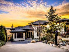 Villa 4445 Lamont St San Diego, CA 92109