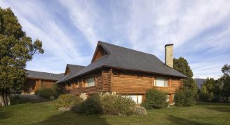 Villa in 7000 Woodhue Dr Austin
